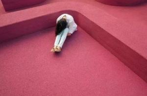 你了解焦慮癥嗎丨5個方法讓你遠離焦慮