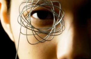 你是否具備當心理咨詢師的潛質