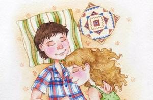 一輩子那么長,我們該如何相愛——親密關系如何維系?