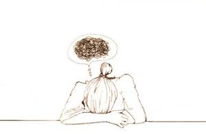 產婦如何靠自己走出產后抑郁?