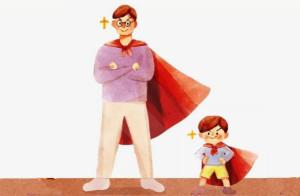 家长如何成为孩子生命中的贵人(家长必看)