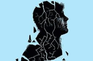 抑郁症会不会遗传下一代吗?