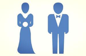 婚姻中的四大支持系统