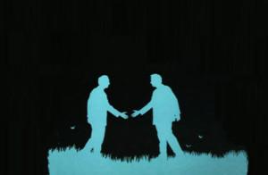 心理学实验告诉你:如何建立和谐的人际关系