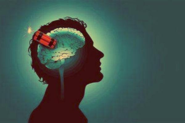 测测您的心理压力有多大?PSTR专业版