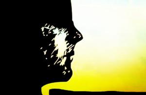 抑郁症特辑 | 情绪症状——哭泣、情感依恋缺失、欢乐感缺失
