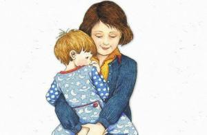一个清华妈妈的教育方法:如果你的孩子处在3~15岁,一定要看看!