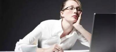 职业倦怠症测试量表MBI-GS