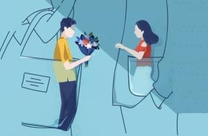 """运用""""夫妻守则""""约定婚姻的界限"""