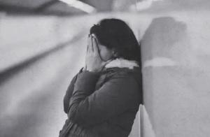 当我们孤独,没有朋友怎么办?