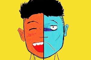 双相情感障碍:你和你家人需要知道的