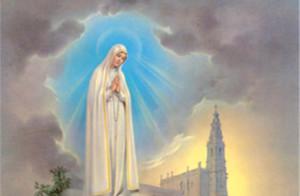 你是圣母型人格吗?