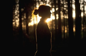 抑郁症到底能不能自愈?心理专家告诉你答案