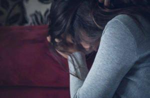 当外遇回归家庭,我们还能幸福吗?