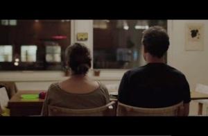 心理咨询到底怎么回事?奥斯卡最佳短片《邻居的窗》告诉你!