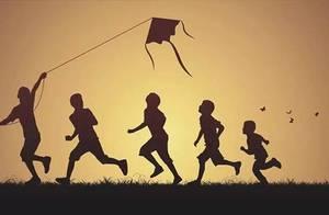 孩子的成绩,治不了父母的焦虑