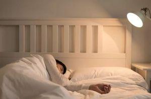 让你拥更好睡眠质量的小技巧