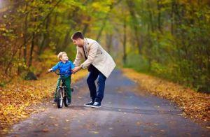 德国62条家庭教养规则,教出自律好孩子!