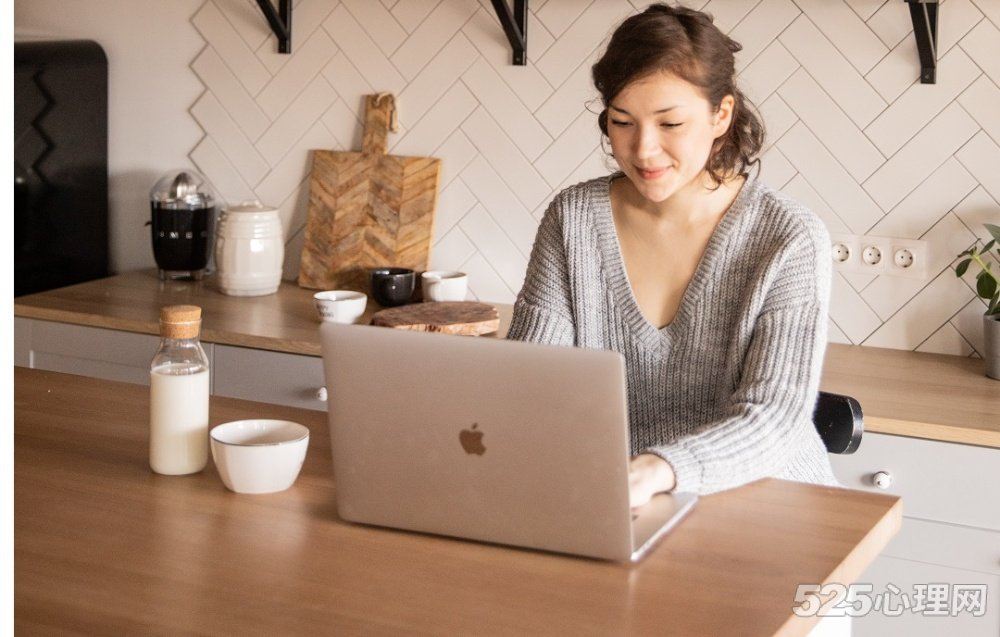 职场减压:几个小动作让你放松