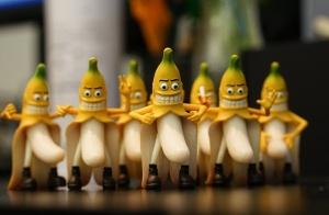"""藏不住的""""香蕉"""",解读露阴癖"""