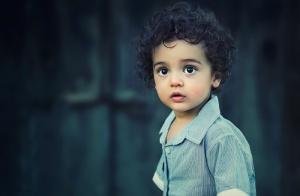 李玫瑾:话多的孩子和话少的孩子,长大后差距明显,原因在父母