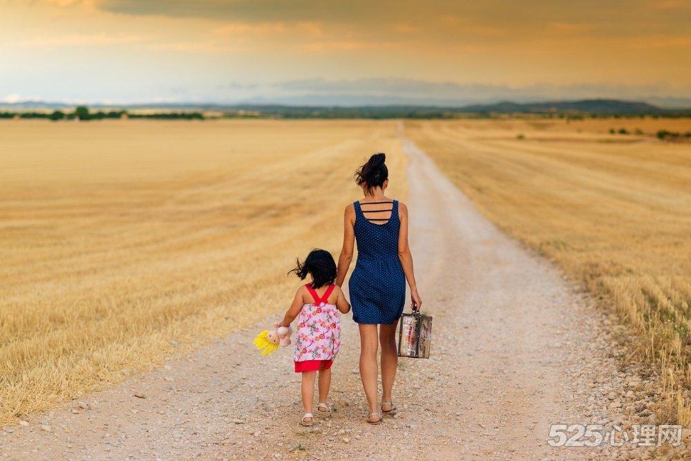 原生家庭对人的影响——性格篇