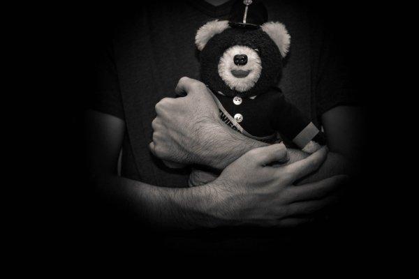 安全感测试:你是否缺爱?
