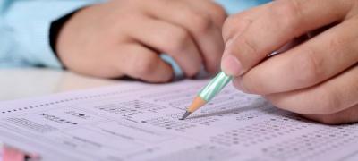 """中考高考:你是否患上了""""考前综合症""""?"""