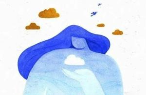 小时候缺爱的人,对婚姻有什么影响