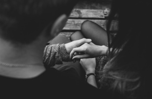 在婚姻里,我们如何才能获得幸福感?