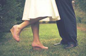 中国女人最不愿嫁的8类男人,看看你摊上吗?