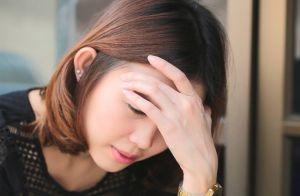 大龄剩女的心理障碍源于何处?