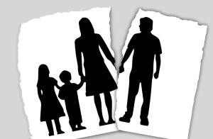 十种原生家庭与孩子心理问题的关系