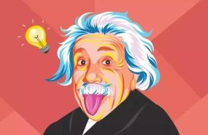 瑞文标准智力测验:你够聪明吗?