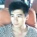 huangbing5252011