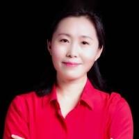 陳(chen)素娟