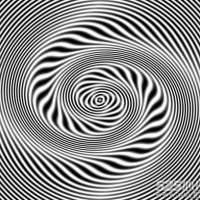 催眠碟图2