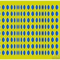 心理压力测试图片(你的压力究竟有多大?)