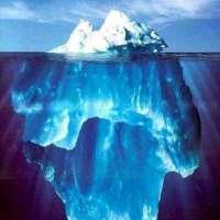 弗洛伊德冰山理论